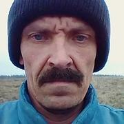 Начать знакомство с пользователем Сергей 30 лет (Овен) в Уварове