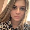 Лера, 27, г.Краснодар