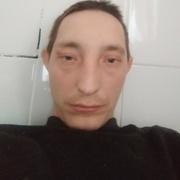 Николай Шкеликов 29 Новосибирск
