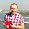 Петро, 27, г.Млинов