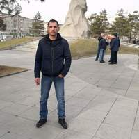 Александр, 38 лет, Рыбы, Анжеро-Судженск