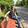 Валерий, 28, г.Уральск