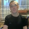 Андрюха, 43, г.Дмитриев-Льговский