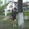 Elena, 30, Klimovsk