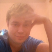 Дмитрий, 29 лет, Рак