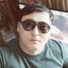 Ербол, 31, г.Актау (Шевченко)