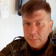 Макс 47 лет (Скорпион) Иркутск