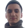 Андрей, 21, г.Ужгород