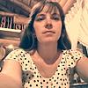 Світлана, 38, Трускавець