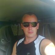 Иван 32 Ярославль