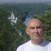 сергей, 62, г.Торез