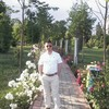 Руслан, 35, г.Душанбе
