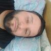 муджиб, 29, г.Тобольск