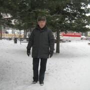 v_klementyev2000 67 Озерск