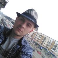 Андрей, 27 лет, Скорпион, Калининград