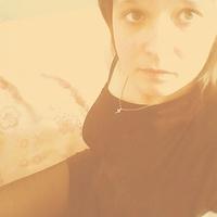Дарья, 22 года, Телец, Давлеканово