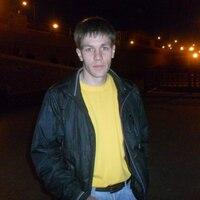 Игорь, 31 год, Близнецы, Иркутск