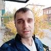 Фёдор, 32, г.Брест