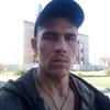 Эдуард, 25, г.Алейск