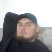 Аслан 35 Пятигорск