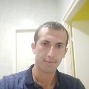 Али, 29, г.Тосно