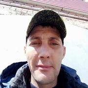 Евгений 33 Белово