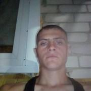 семен, 21, г.Михайловка