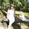 Ирина, 53, г.Павлово