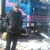 сергей, 31, г.Суоярви