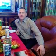Евгений 43 года (Лев) Орша