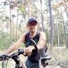 Николай, 44, г.Липецк