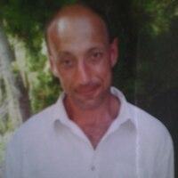 Юрий, 45 лет, Водолей, Сквира
