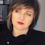 Ирина, 45, г.Воронеж