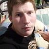 Aleksey, 26, Shuya