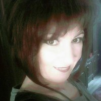 Жанна, 43 года, Рак, Санкт-Петербург