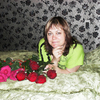 viktoriya, 50, Tiraspol