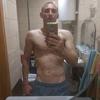 Андрей, 35, г.Лозовая