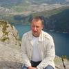 linas, 46, г.Ставангер