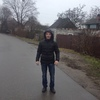 Виктор, 40, г.Калининград