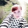 Елена, 17, г.Николаев