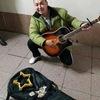 Абзал, 28, г.Кокшетау