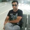 rounghanoor, 30, г.Джидда