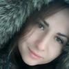 Зоряна Petrovna, 29, г.Нижневартовск