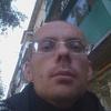 андрей., 36, г.Мокроус