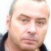 Вова, 46, г.Заполярный