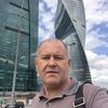 Григорий, 56, г.Краснодар