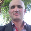 Jeff, 42, г.Энфилд