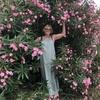 Елена, 54, г.Льгов