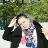 Елена, 35, г.Воскресенск