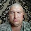 Роман., 35, г.Ростов-на-Дону